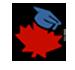 Canada's Student Forum